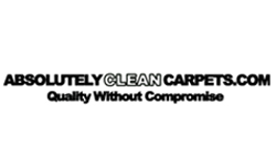 absolutelycleancarpets