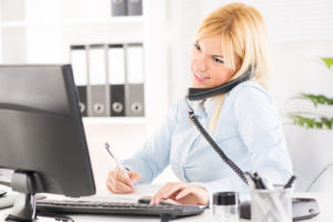 answering services for your business